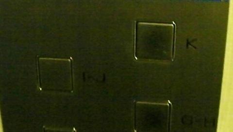20121103-015104.jpg