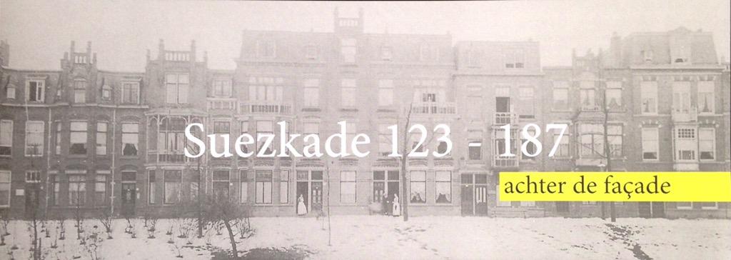 img_4095-2