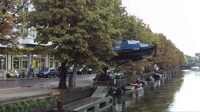 Boomboot?